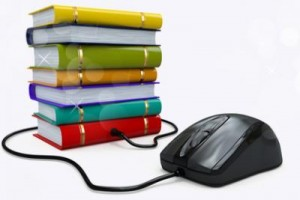 E-university:  New path in online learning