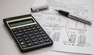 calculation of earned leave