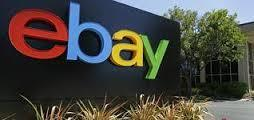 eBay hacked, asks 145m users to change passwords