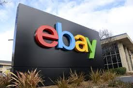 eBay to slash 2,400 jobs in bid to 'compete and win'