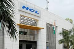 Employees generate ideas worth $500 million: HCL Technologies