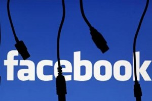 Facebook pays bug hunters $3 million:  India tops list with 196 valid bugs
