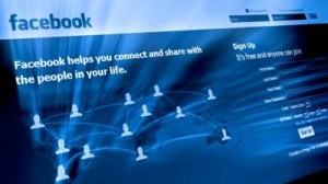 Facebook signs up IIT graduates for Rs 1.55 crore; companies offer more jobs this placement season