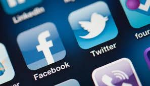 Facebook, Twitter can help you fight obesity: Study