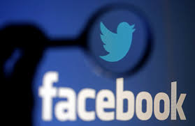FB, Twitter Faults that Might Hit Your job Change Opportunities