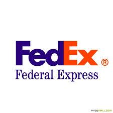 FedEx Express occupies place in top 20 best firms to work in India