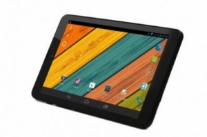 Flipkart launches its own brand of tablet devices