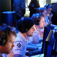 Gaming, animation sees high demand for talent