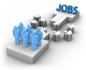Get the benefits of being a registered candidate of wisdom jobs