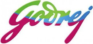 Godrej Industries plans to add 3,000 employees by 2017
