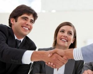 Good boss is the reason to stay long with the company: Survey