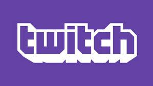Google acquires video game streaming website Twitch for over $1 billion