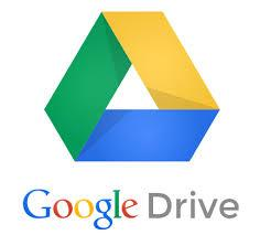 Google Drive for Work to give users unlimited storage