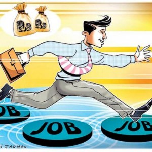 Gurgaon-based contact centre technology provider Ameyo to hire 200 workers