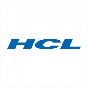 HCL looks to hire more locals for onsite locations