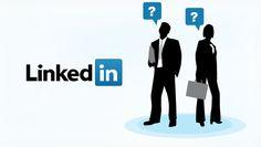 Here are the common mistakes job seekers make on LinkedIn
