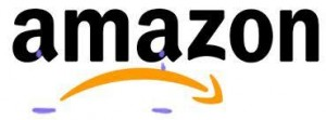 Here are the common questions asked in Amazon interviews