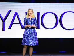 Here are the high paying jobs at Yahoo