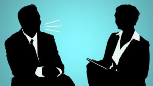 startup job interview questions