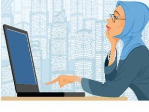 Here is how TCS bridged the Gulf with an all-women BPO