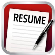 Here's How to Write a Resume for Retail job