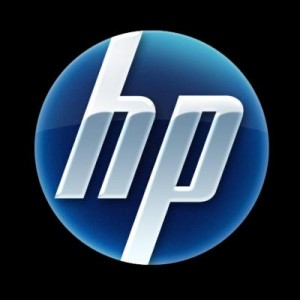 Hewlett-Packard may cut another 16,000 jobs