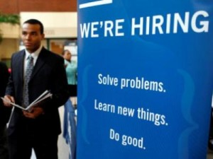Hiring activity in India led by banking and IT sectors: Study