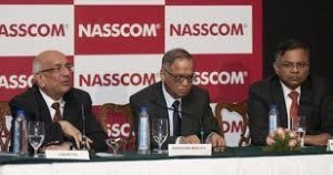 Hiring in IT-BPM in increasing state: Nasscom
