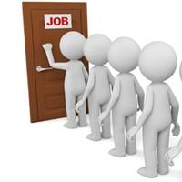 Hiring jumps in IT, BFSI and Healthcare during January 2016