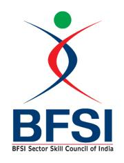 Hiring trends and projections of BFSI sector