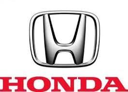 Honda Motor plans to hire 1,000 people in India