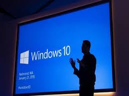 Hottest features of Microsoft Windows 10