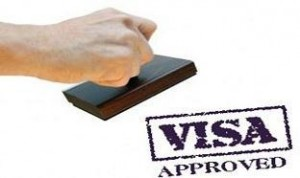 How much UAE visa will cost after increase