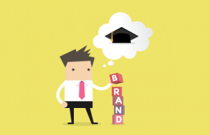 recruitment software can promote your employer brand