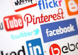 How social media will not help you in job search