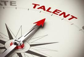 How to attract the top talent