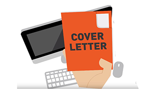 How to create an effective video cover letter?