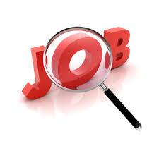 How to do job search when you are on job?
