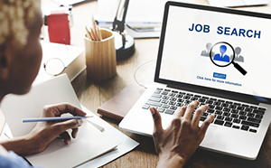 How to improve your job search?