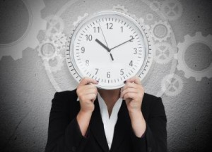 How to manage your time effectively?  Tips from top entrepreneurs
