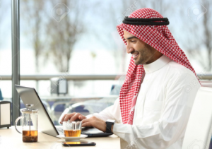 How to plan your work schedule during Ramadan