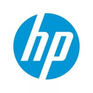 HP to cut 3,000 jobs in 2016