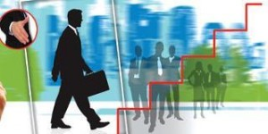 HR foresees robust jobs outlook in India