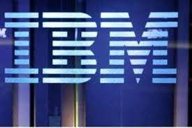 IBM biggest spender on Indian temporary talent