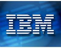 IBM now hires more in US than India