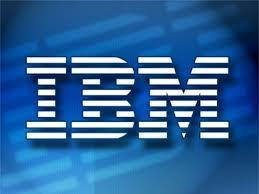 IBM planning to lay off 5000 staff in India