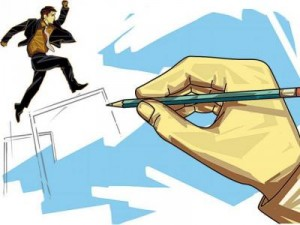 IIFT completes final placement with 23.8% jump in average compensation