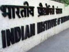 IIT-Kharagpur bags maximum pre-placement offers