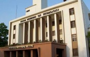 IIT-Kharagpur offers course in Microbotics