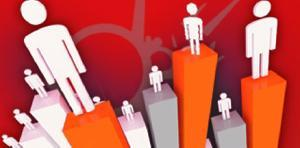 In India Inc, age no bar for retaining talent